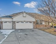 9862 Indian Wells Drive, Lone Tree image