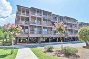 215 3rd Ave. N Unit 353, North Myrtle Beach image