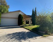 29754 Grandifloras Road, Canyon Country image