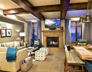 3558 N Escala Court Unit 244, Park City image