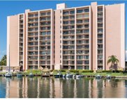 51 Island Way Unit 106, Clearwater Beach image