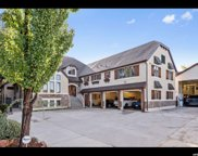 1592 E Chapel Oaks Cir S, Cottonwood Heights image