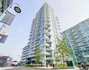 258 Nelson's Crescent Unit 2504, New Westminster image