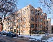 6300 North Claremont Avenue Unit 2, Chicago image