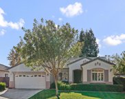 2804  Granite Park Lane, Elk Grove image