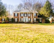 1013 Steeplechase Dr, Brentwood image