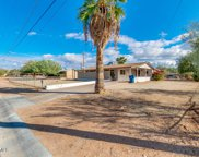351 S Grand Drive, Apache Junction image