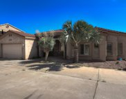 10829 N Pinto Drive, Fountain Hills image