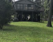 14560 Sw 75Th Ave, Starke image