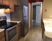 2575 South Syracuse Way Unit L303, Denver image