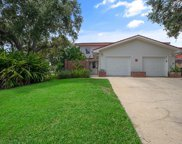 1423 Water View Drive W, Largo image