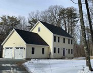 560 Old Greenfield Road, Peterborough image