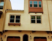 1010 Ocean View Ave, Daly City image