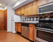 112 63rd St, West New York image