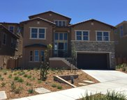 1446 Cottlestone Ct, San Jose image