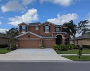 628 Bluehearts Trail, Deland image