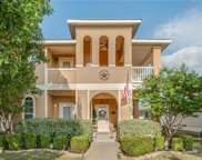 1414 Sea Pines, Savannah image