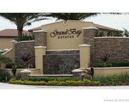 8779 Nw 98th Ave Unit #., Doral image