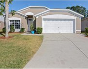 8050 King Palm Circle, Kissimmee image