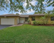 11215 NW 43rd Pl, Coral Springs image