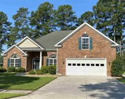 2007 Woodsong Dr., Myrtle Beach image