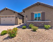 485 E Torrey Pines Place, Chandler image