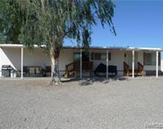 3000 E Surry Drive, Mohave Valley image