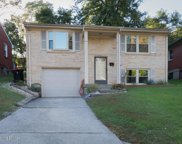 1636 Arling Ave, Louisville image