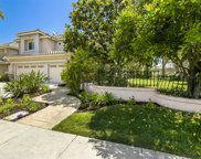 12655 Sandy Crest Ct, Carmel Valley image