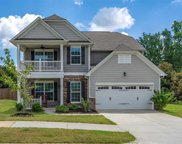 145 Arnold Mill Road, Simpsonville image