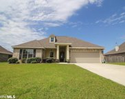 15029 Troon Drive, Foley image