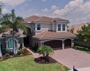 8221 Alatoona Pass Way, Boynton Beach image
