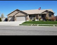 6088 W Jargon Way, West Valley City image