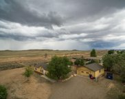 2175 Jean Road, Chino Valley image