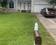 4683 Perry Mill Circle, Grovetown image