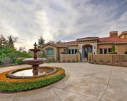 6016  Alta Loma Place, Granite Bay image