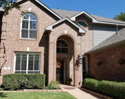 641 Willowwood Trail, Keller image