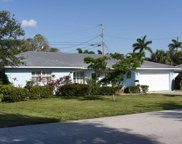 351 Beacon Street, Tequesta image