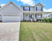 107 Spindleback Way, Greer image
