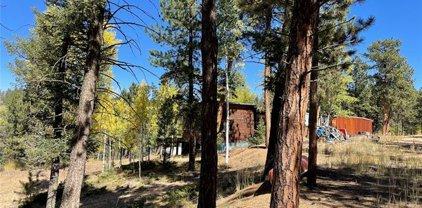 433 Badger Trail, Florissant