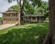 5632 W 87th Terrace, Overland Park image