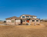 9531 Polo Club Court, Littleton image