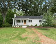 22 Friartuck Road, Greenville image
