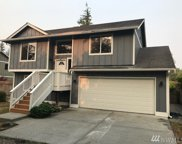 41318 May Creek Dr, Gold Bar image