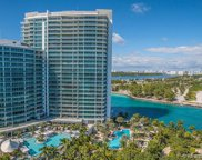 10295 Collins Avenue Unit #812, Bal Harbour image