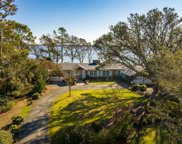 167 Lands End Road, Morehead City image