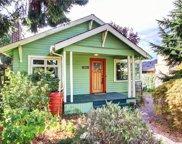 335 N 103rd Street, Seattle image