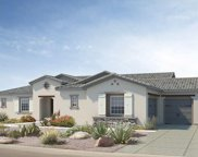 6237 E Gloria Lane, Cave Creek image