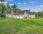 1083 Rowe Pond Rd., Conway image