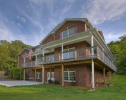 4475 Gosey Hill Rd, Franklin image
